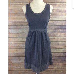 J. CREW JENNY GRAY DRESS 00